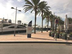 Weihnachtsmarkt Mallorca :  Die Vorbereitungen für das Weihnachtsfest 2014 beginnen jetzt auf Mallorca. Die Weihnachtsbeleuchtung in Palma wird am 28.11. eingeschaltet. Und die Weihnachtsmärkte finden wieder statt im Pueblo Español in Palma (05/12 – 08/12) und in Puerto Portals (12/12 – 06/01/15) ,Höhepunkt wird am 05. Januar sein, wenn die Heiligen Drei Könige am Hafen von Portals Nous ankommen, Das Team von Casa Nova Properties wünscht Ihnen eine friedliche, besinnliche Adventszeit!