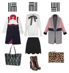 """winterjoy"" by marimonda on Polyvore featuring moda, Topshop, STELLA McCARTNEY, Prada, Tod's, Clare V. y West Elm"