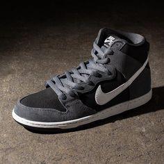 Nike Sb Dunk High Zoom Qst Pro aclaramiento auténtica P8r3A98