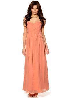 Sania Dress