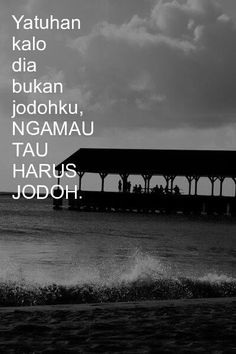 Quotes Lucu, Cute Eyes, Reminder Quotes, Quotes Indonesia, Quote Aesthetic, Cringe, Qoutes, Poems, Humor