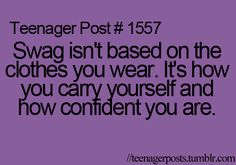 essay describe yourself example
