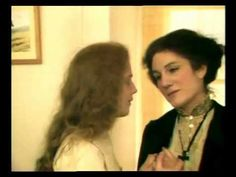 The Cherry Orchard -1981 (Judi Dench) Part 1/4 - YouTube