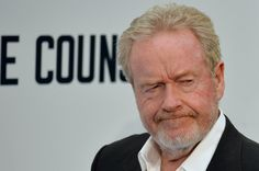 Filmmaker Ridley Scott is tackling a Phillip K. Dick project for Amazon