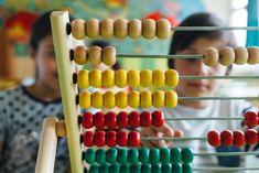 Prečo majú deti strach a úzkosť z matematiky?
