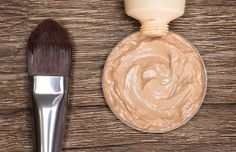 How to make your own BB Cream explained by a beauty blogger