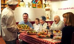 Groupon - $ 10 for $20 Worth of Family-Style Italian Cuisine at Buca di Beppo in Multiple Locations. Groupon deal price: $10