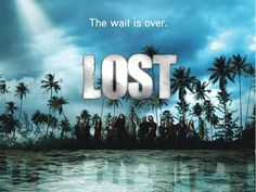 LOST photos | The Writer's Notebook: LOST: Season 4