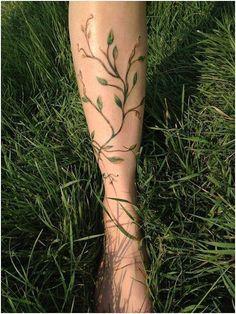 Guardian Angel Full-sleeve Tattoo by CrisLuspoTattoos . Cute Tattoos, Leg Tattoos, Beautiful Tattoos, Flower Tattoos, Body Art Tattoos, Tatoos, Tattoos Pics, Amazing Tattoos, Pretty Tattoos