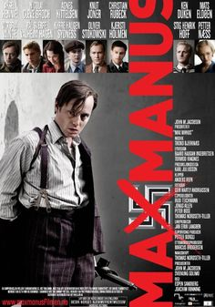 Directed by Joachim Rønning, Espen Sandberg. With Aksel Hennie, Agnes Kittelsen, Nicolai Cleve Broch, Ken Duken. The true story about one of the most brilliant saboteurs during World War II and his battle to overcome his inner demons. Top Movies, Movies To Watch, Film Watch, Movie List, Movie Tv, Aksel Hennie, Ken Duken, Man Of War, Films