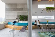 MM18-airbnb-sao-paolo-office-designboom-02