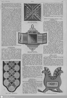 51 [147] - Nro. 19. 15. Mai - Victoria - Seite - Digitale Sammlungen - Digitale Sammlungen