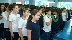 Colégio Estrela Sírius