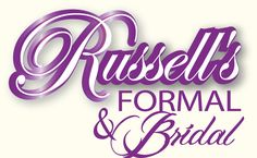 Russells Formal and Bridal Parksley VA