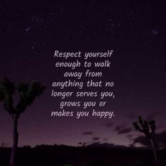 60 Self-respect quotes to improve your self-esteem. Here are the best respect yourself quotes and sayings to read that will enlighten you ab. Respect Yourself Quotes, Self Respect Quotes, Trust Yourself, Improve Yourself, Good Attitude Quotes, Good Life Quotes, Love Quotes For Him, Comparing Yourself To Others, Learn To Love