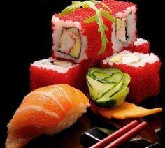 Sushi Set Bordeaux 33300