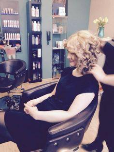fryzjer kosmetyka Łódź