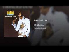 Promised Land - YouTube