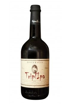 Opperbacco TriplIPA
