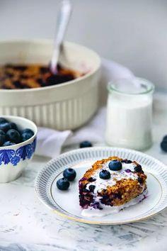 Dessert Decoration, Cereal, Baking, Breakfast, Desserts, Cook, Decorating, Decoration, Postres