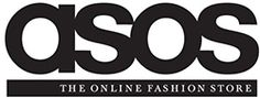 Asos Contact Number - http://www.telephonelists.com/asos-contact-number/