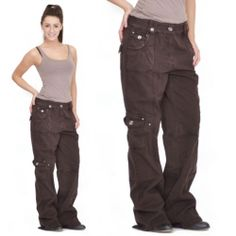 Molecule Himalayan Hipster Pants   Hipster pants, Cargo pants and ...