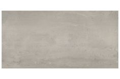 "Italian Porcelain Tile - Chateau Series - Margaux Gray / 12""x24"""
