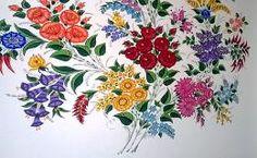 Machine Embroidery Designs, Google, Machine Embroidery