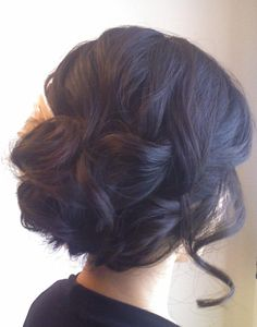 A faux bob-MaryAnn's (little looser/lower)