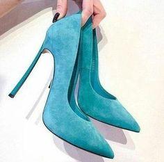 Stiletto #fashion #vanessacrestto #shoes #sandals #style #stiletto