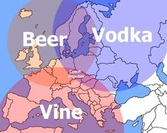 Alcohol circles in Europe Yep I'm proud of my country :D Stupid Funny Memes, Funny Animal Memes, Memes Humor, Russian Humor, Back Up, Fotos Do Instagram, History Memes, Quality Memes, Funny Comics