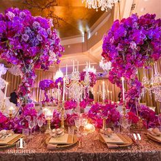 @weddedwonderland takeover begins! We bring to you 'Fireworks', an intimate dinner with @karentranevents. A crazy, over the top, extravagant event – just the way we like it! @karentranevents @docksidegroup @flowerculturebyjohnemmanuele @eventsbynadia @chandelierstodiefor @pallascouture @inlightenphotography @iconic_films @bnwweddings @chefsabout @funkifiedentertainment @nataliebydesign @romanandfrench @oleriaemporium @hfweddingcars @rupunzelsroom #weddedwonderland #karentranfireworks…