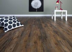 Fußboden Schlafzimmer Quantum ~ Die 19 besten bilder von neubau fußbodengestaltung home decor