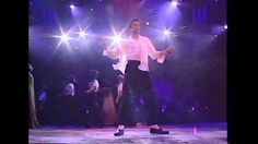 Michael Jackson - Will You Be There Live  Argentina 1993   Pray for world peace!!!!!!!!!! We are all essentially the same!!!!!!!!!!!!!!!!!!