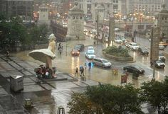 Funny pictures about Multipurpose Marilyn Monroe Statue. Oh, and cool pics about Multipurpose Marilyn Monroe Statue. Also, Multipurpose Marilyn Monroe Statue photos. Marilyn Monroe, Film Scene, Cool Pictures, Funny Pictures, Funny Pics, Amazing Photos, Interesting Photos, Random Pictures, Interesting Facts