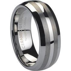 51 Best Rings Images In 2013 Halo Rings Men Wedding