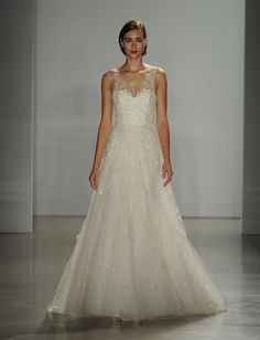comfortable wedding gowns 2016 - Google Search
