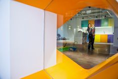 Archkids. Arquitectura, urbanismo y diseño infantil innovadores. Innovative architecture, urbanism and design for kids.