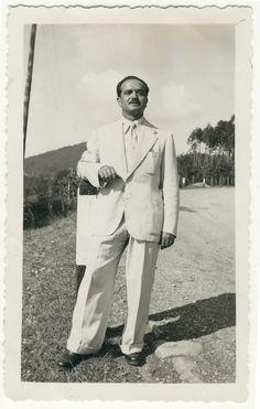 Vater Vincenzo Cipriani Abraham Lincoln, Art, Father, Kunst, Art Education, Artworks