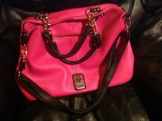 And another Marc Jacobs, My Love, Bags, Fashion, Handbags, Moda, Fashion Styles, Fashion Illustrations, Bag
