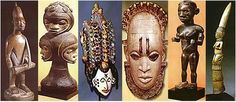 os reis da africa - Pesquisa Google