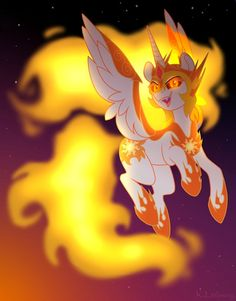 Equestria Daily - MLP Stuff!: Drawfriend Stuff - BEST OF DAYBREAKER Edition!
