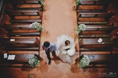 Matrimonio a Serre di Rapolano, destination wedding in Siena, Michele Bindi fotografia