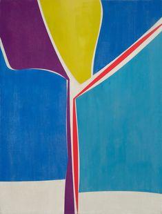 Joanne Freeman - Works | Markel Fine Arts