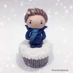 Cumbercupcake:Charity auction of B Belstaff coat is now live http://highlife.ba.com/auction  #bahighlife #BenedictCumberbatch pic.twitter.com/dQGl05tRs6