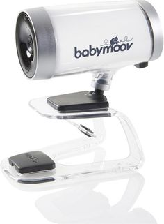 Babymoov Video-Babyphone189.- GALAXUS