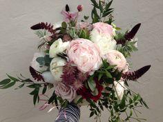 Coombe Lodge Wedding Flowers - Bristol Wedding Florist   The Rose Shed   Wedding Flowers Bristol   Wedding Florist Bristol, Bath, Somerset