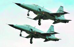 Israel facilitará a Honduras equipos para ciberseguridad  Comisión de Defensa confirma que se pagarán L 40 millones al mes por repotenciación de las FF AA. La flota aérea de F-5 y A-37 será reparada por expertos israelíes, como parte del acuerdo suscrito entre ambas naciones, foto: E HERALDO.