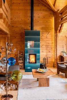 S Cooking Games Product Modern Fireplace, Fireplace Design, Homestead House, Cooking Stove, Stove Fireplace, Light My Fire, House Design, House Styles, Home Decor