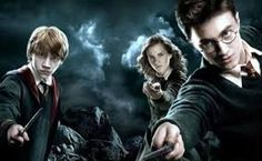Do you know Harry Potter's magical reality 17 years back Hogwarts welcomed us and to this day we are hooked on it. Rowling's Harry Potter was made into eight mind boggling films and we have all. Harry Potter Car, La Saga Harry Potter, Mundo Harry Potter, Harry Potter Quotes, James Potter, Harry Potter Characters, Daniel Radcliffe, Pokemon Go, Harry Potter Experience